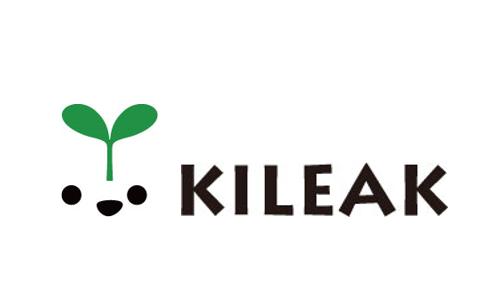 KILEAK