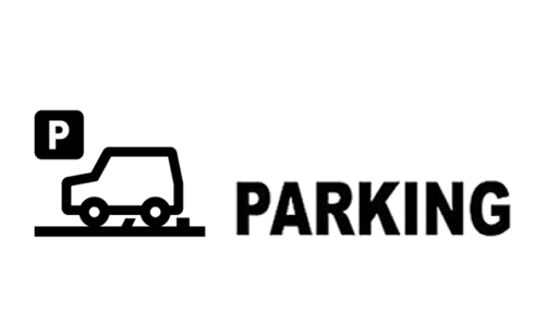 PARKING AGENCY SERVICE